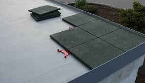 balkon sanierung balkonsanierung terralastic balkonsysteme