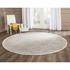12 u0027 x 15 u0027 outdoor rugs you u0027ll love wayfair