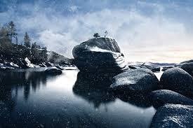 free photo rocks boulder landscape nature free image on
