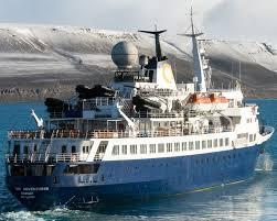 ocean adventurer deck plan cruisemapper