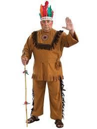 Native American Costumes Halloween Indian Costumes Native American Halloween Costume Adults Kids