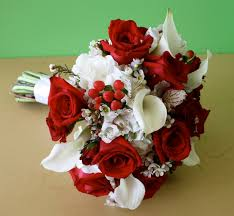 bouquets for wedding fall wedding bouquets and white flower bouquets for wedding