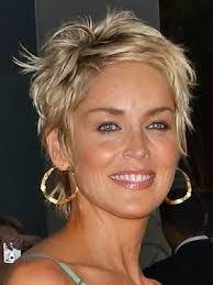 basic hairstyles for short hairstyles for year old woman year