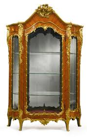 Antique Reception Desk by 1010 Best Antique Images On Pinterest Antique Furniture French
