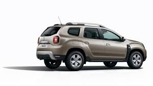 renault dacia duster 2018 renault duster unveiled india launch in the offing