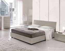 living room black and white bed sets queen inspiration on