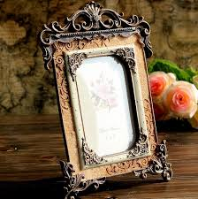 Cheap Shabby Chic Mirrors by Shabby Chic Picture Frames Cheap Frame Decorations