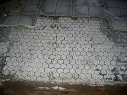 40 Wonderful Pictures And Ideas by Fresh Design 1920s Bathroom Tile Wonderful Ideas 40 Wonderful