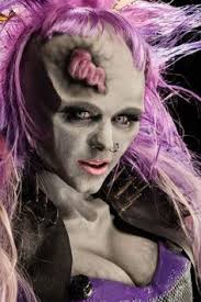 Special Effects Makeup Programs Cinema Makeup Best Fx Makeup Pinterest Cinema Makeup