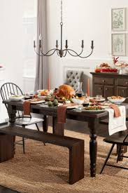 how to set a table for thanksgiving in 5 easy steps overstock com