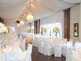 wedding drapery hire premier entertainment backdrops drapery in bohemia new york