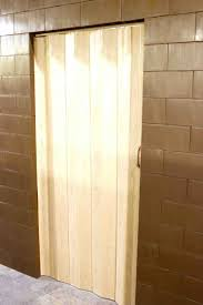 Room Dividers Home Depot by Decorating Decorative Stylish Home Depot Room Dividers Design