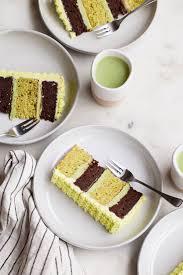 362 best impressive cakes images on pinterest desserts birthday