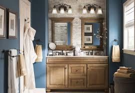 Lowes Bathroom Designer Lowes Bathroom Design Tile Combination Lowes Bathroom Designer