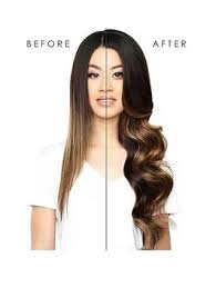 20 inch hair extensions beauty works deluxe clip in extensions 20 inch 100 remy hair