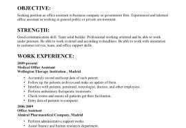 The Best Resume Builder Resume Free Resume Builder No Payment Splendid Free No Charge