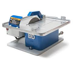 Masonry Saw Bench For Sale Barranca Lapidary Rock Saws And Equipment