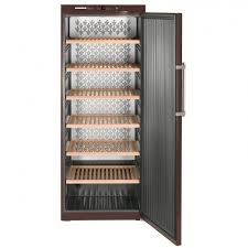143kwh freestanding single zone wine cellar andi co