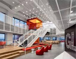 Architectural Designs Inc Googleplex Architect Designs New Downtown Austin Office Space