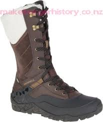 buy womens boots nz nz 128 205 promotions s boots merrell