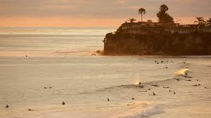 Pacific Coast Preferred Comfort San Diego County Hotels Cheap Hotel Deals In Oct 2018 Travelocity
