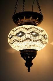 Turkish Lighting Fixtures 867 Best Turkish Light Fixtures Images On Pinterest Lights Turkish