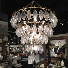 top 5 lighting trends of the las vegas market luxepros