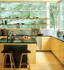 open kitchen shelves decorating ideas kitchen shelves decorating ideas photo gallery of the decorating