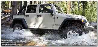 jeep wrangler rubicon top the iconic 2011 2017 jeep wrangler and wrangler unlimited