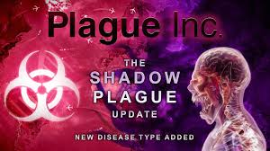 plague inc fungus brutal guide plague inc u2013 android apps on google play