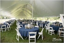 tent rental cincinnati a gogo event rentals cincinnati wedding tent rentals
