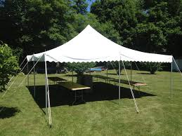 gazebo rentals 20x20 pole tent layouts pictures diagrams rentals