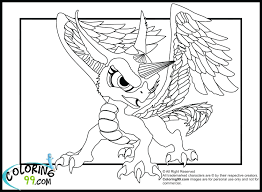 dragonmore pins like this one at fosterginger pinterest coloring
