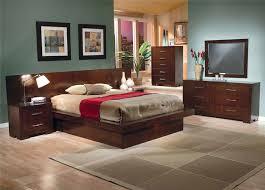 download austin bedroom furniture gen4congress com