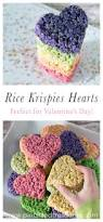 over 25 of the best valentine u0027s day dessert u0026 treat ideas