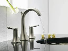 bathroom faucets facts made as simple as 1 2 3