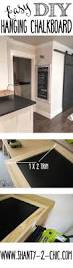 Magnet Flooring Laminate Best 25 Kitchen Board Ideas On Pinterest Kitchen Organization