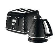 Cheapest Delonghi Toaster Delonghi Toaster Home Pinterest Toasters And John Lewis