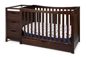 Baby Crib Mattress Walmart Bedroom Crib Mattress Walmart Crib Mattress Target Cheap Crib