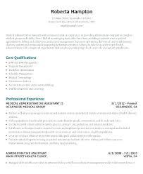 service desk email exles help desk administrator resume desktop administrator resume exles