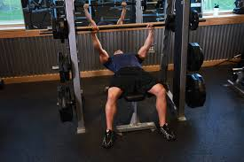 Bench Press Machine Weight The 10 Bodypart Target Training Series Pack On Slabs Of Pure