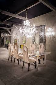 Artistic Chandelier Preciosa Lighting Cultivation Of Chandeliers Since At Part 52