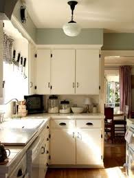 5 easy ways to update your kitchen kitchens teal cabinets and house