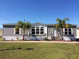 design your own home florida sears manufactured homes arafen