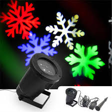 Projector Christmas Lights Cheap Us Stock Led Light Projector Butterfly Snow Night Lamp
