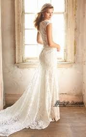 wedding dress australia wedding dresses couture wedding dresses australia for your