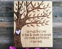 Personalized Wood Signs Home Decor Wood Burned Signs U0026 Home Decor Empowered By By Woobiescorner