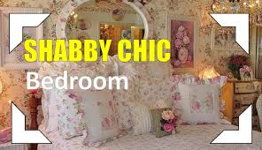 Shabby Chic Beds by Shabby Chic Bedroom Youtube