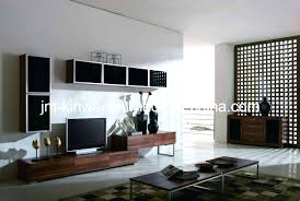 Interior Design For Tv Unit Tv Stand Design For Tv Stands 15 Bedroom Tv New Bedroom Interior
