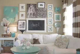 Blogs On Home Design Decorative Home Ideas Home Interior Design
